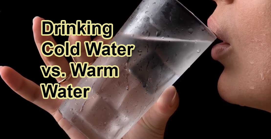 Drinking Water Purification for tap water